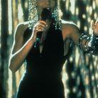 Whitney Houston dans le film « Bodyguard »
