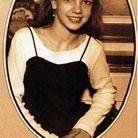 Au lycée de Kentwood, en 1995