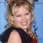 "La star de ""Lizzie McGuire"""