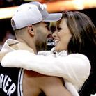3people diaporama love story divrorce eva longoria tony parker uin 2007