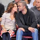 4people diaporama love story divrorce eva longoria tony parker bercy juin 2008