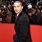 Son plagiat à Cannes