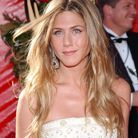 Jennifer Aniston, saison 10