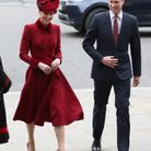 Will et Kate