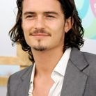 La moustache d'Orlando Bloom