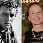 La fille de Richard Burton dans «Scandal» et «Grey's Anatomy»!