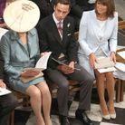 Le mariage de Will et Kate
