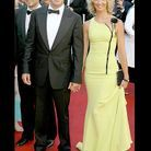 Cannes 2005