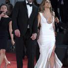 Jennifer Lopez et Ben Affleck, 1er tapis rouge depuis leurs retrouvailles !