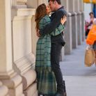 JLo et Ben Affleck plus amoureux que jamais