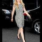 People diaporama defiles haute couture paris clemence poesy Chanel