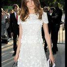 People diaporama defiles haute couture paris elisa sednaoui Chanel
