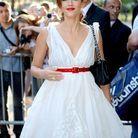 People diaporama defiles haute couture paris jessica alba  Chanel