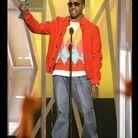 People diaporama look kanye west 2