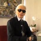 Karl dans Paris Dernière