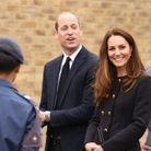 Ils ont rendu hommage au prince Philip