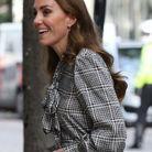 Kate Middleton est rayonnante