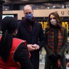 Ils vont honorer les travailleurs de première ligne durant la pandémie de Covid-19
