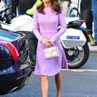 Le look de Kate Middleton