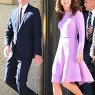 Will et Kate