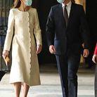 Kate et William, complices