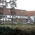 Downe House, l'école qu'elle veut oublier