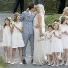 People mariage kate moss jamie hince 3