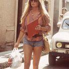 Le Saint-Tropez de Brigitte Bardot