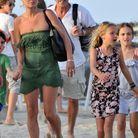 Le Saint-Tropez de Kate Moss