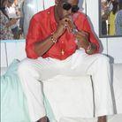 Le Saint-Tropez de P. Diddy