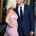 Katy Perry et Orlando Bloom échangent un baiser