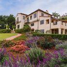 La villa des années 30 avoisine les 14 millions de dollars