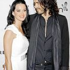 katy perry russel brand 4