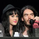 katy perry russel brand 5