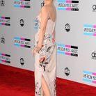 Katy Perry aux American Music Awards en 2011