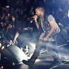Kanye lui déclare sa flamme
