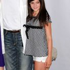 Kylie Jenner en 2007