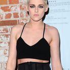 L'évolution de Kristen Stewart en vidéo