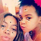 Princesse Bey