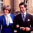 Février 1981