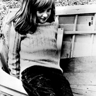 Mai 1970