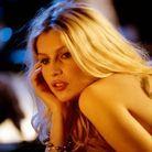 Parce qu'on l'avait adoré en Brigitte Bardot.