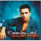 Allan Theo