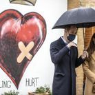 Le duc et la duchesse se rendent à Newham, à l'est de Londres