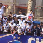 """""""Champions du monde"""""""