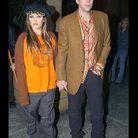 Lisa Marie Presley et Nicolas Cage : quatre mois
