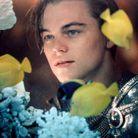 Romeo dans « Romeo + Juliet » de Baz Luhrmann