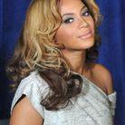 Beyonce ok1