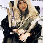 Lady Gaga ok1
