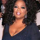 Oprah Winfrey ok1